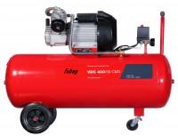 Поршневой компрессор FUBAG VDC 400/50 CM3
