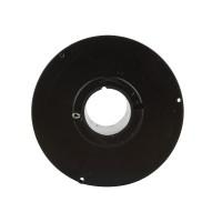 Проволока вязальная 0.8 мм в катушках