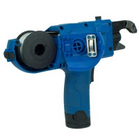 Вязальный пистолеты для арматуры FROSP GS308-1016