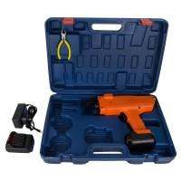 Вязальный пистолеты для арматуры FROSP GS-880