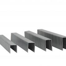 Скоба 20GA - 6 мм для пневматического степлера