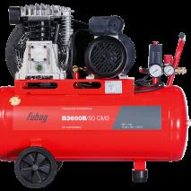 Поршневой компрессор FUBAG B3600B/50 CM3