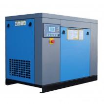 Винтовой компрессор FROSP SC 7C-8, 1100 л/мин, 8 бар, 380В