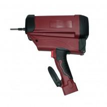 Газовый монтажный пистолет GN50D