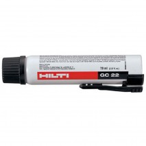 Газовый баллон GC22 для HILTI GX120/GX3