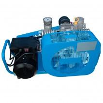 Компрессор высокого давления КВД125/300 (380В)