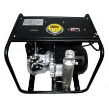 Компрессор высокого давления КВД60/300E