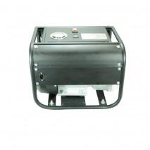 Компрессор высокого давления КВД60/300