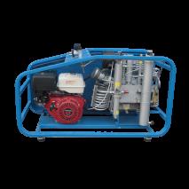 Компрессор высокого давления КВД300/300 Honda GX390