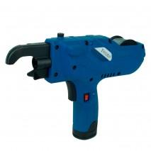 Пистолет для вязки арматуры FROSP GS308-6512