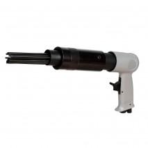 Молоток пучковый пневматический FROSP ППМ-3Б