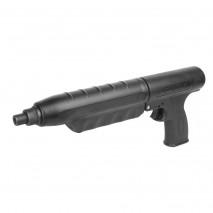 Пистолет строительно монтажный пороховой ПЦ-3396